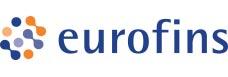 Eurofins 3rd party testing