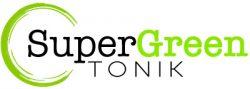 SGT Logo Inverted