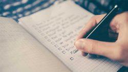 Get stuff done - productivity nootropics